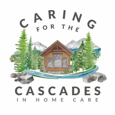 Caring for the Cascades