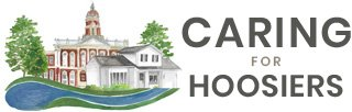 In-Home Care Northern Indiana Logo